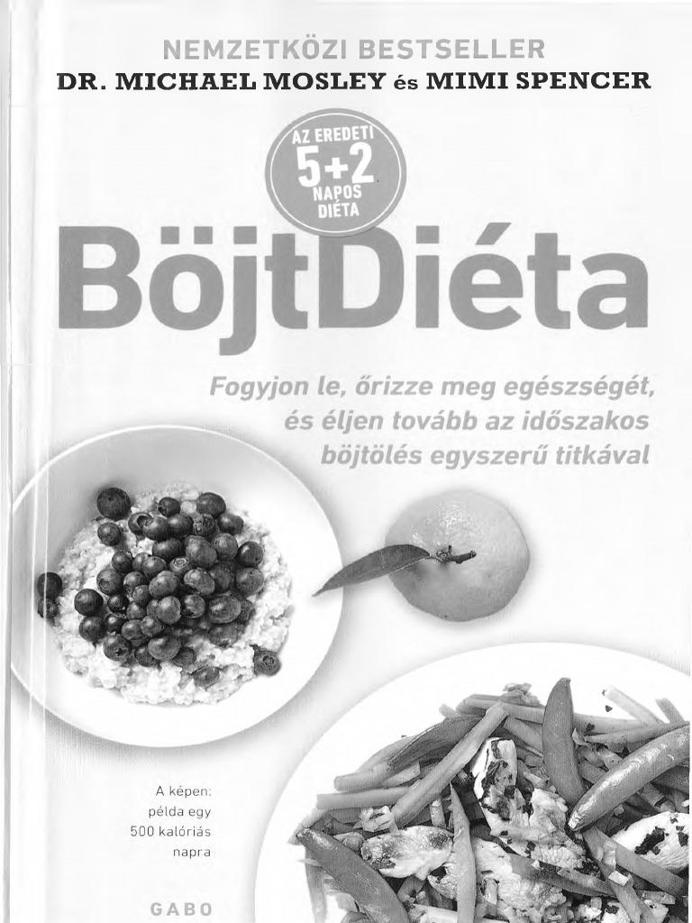 Diet Pills Watchdog | Norcodrene Review, Venni, átverés?