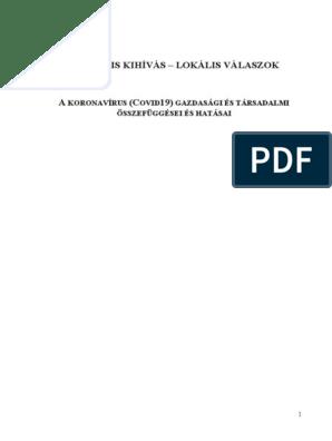 cmc fogyás szeminárium