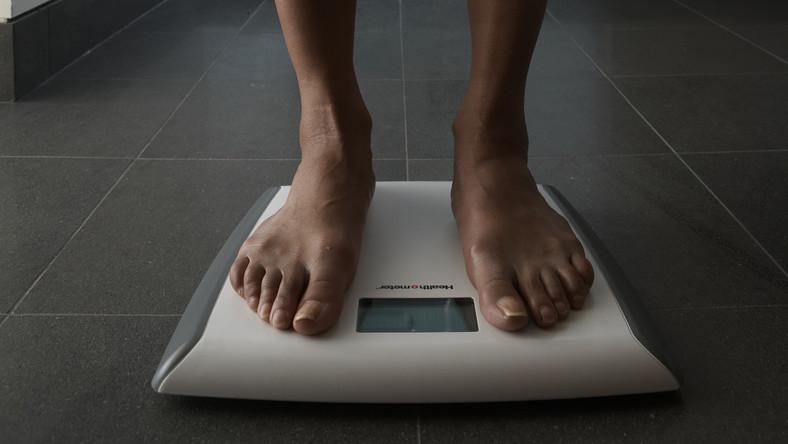 a teste elveszítheti a zsírsejteket
