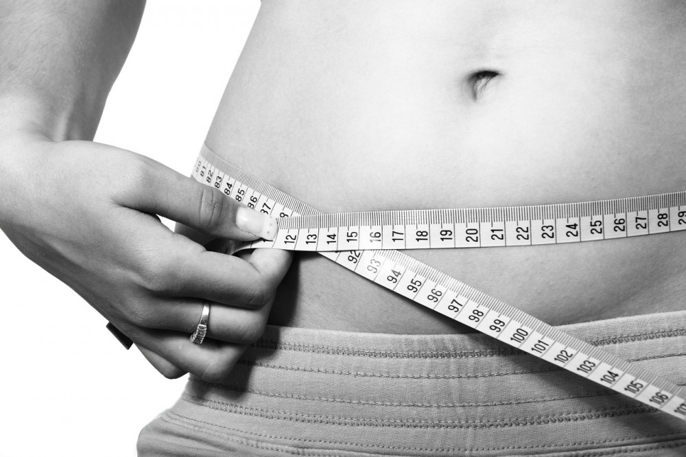 hogyan kell használni a glükofágot a fogyáshoz fogyni 2 hét alatt megtisztítani