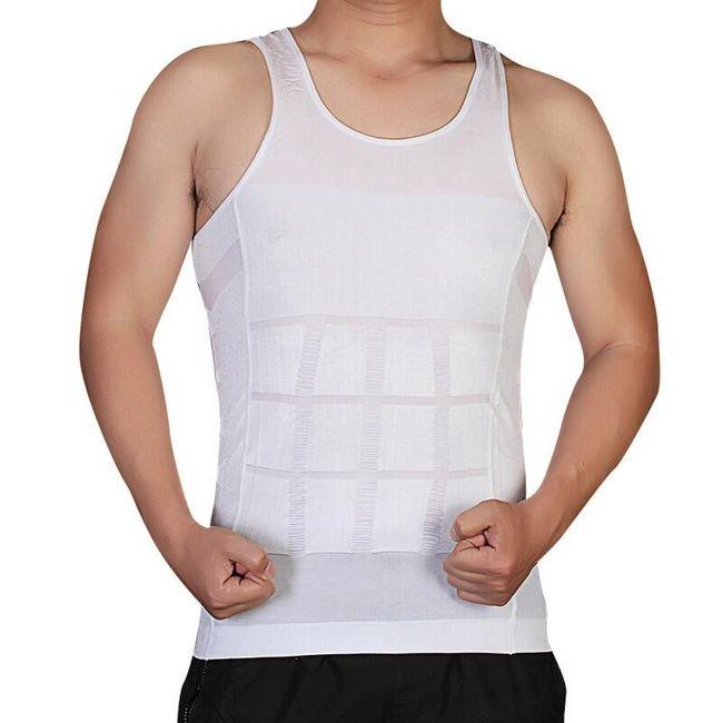 Női pamut trikó - PÓLÓK/T-SHIRT - Termékeink - Póló, munkaruha, cégére szabva, kis és nagytételben