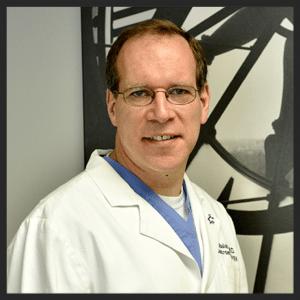 fogyás dr charlottesville va hogyan lehet elégetni a felesleges hasi zsírt