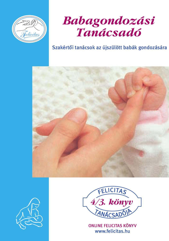 10 súlycsökkenés újszülötteknél