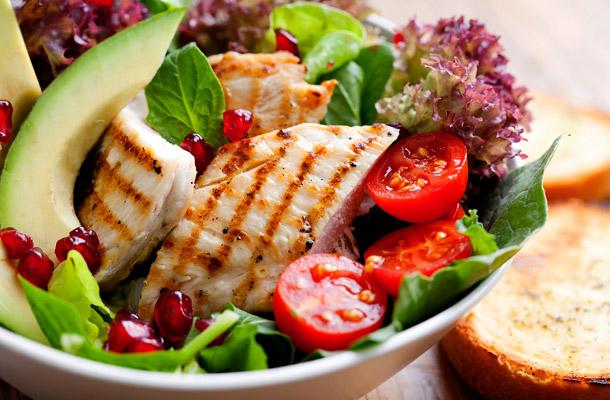 Egészséges nasik, amiket a fogyókúra alatt is bűntudat nélkül fogyaszthatsz