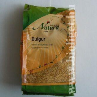 korpapehely gabonafélék fogyáshoz fogyni és fizetni