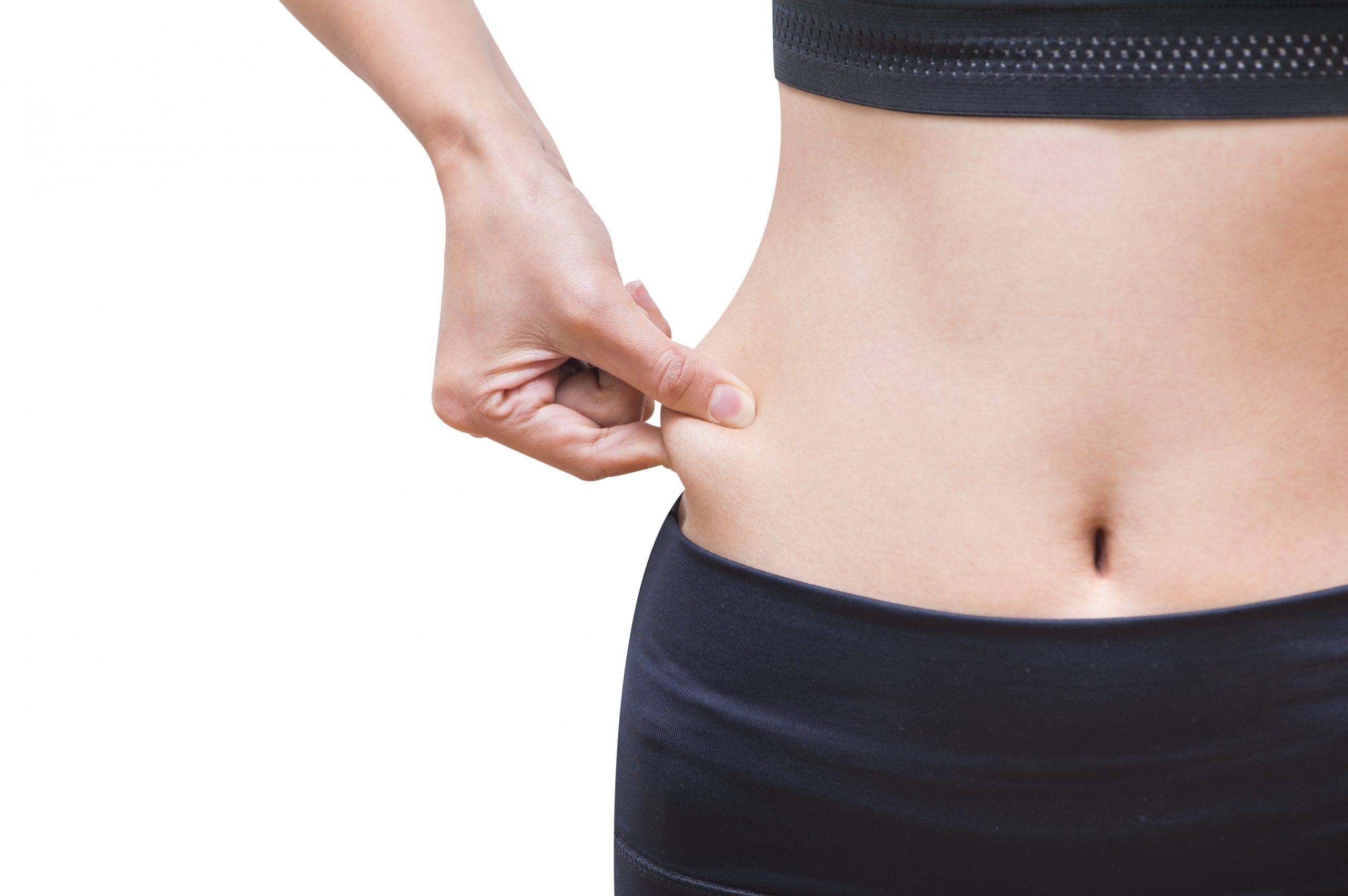 1 2 3 4 típusú zsírégető - Capsiperin 6 - Újdonság! Fogyókúra, zsírégetés hatékonyan