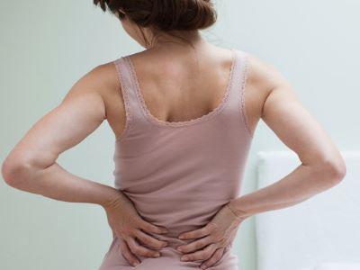 cenovis zsírégetés mi segíthet a zsírégetésben