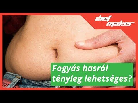 Téged is fenyegethet a metabolikus-szindróma!, Metabolikus fogyás shreveport la
