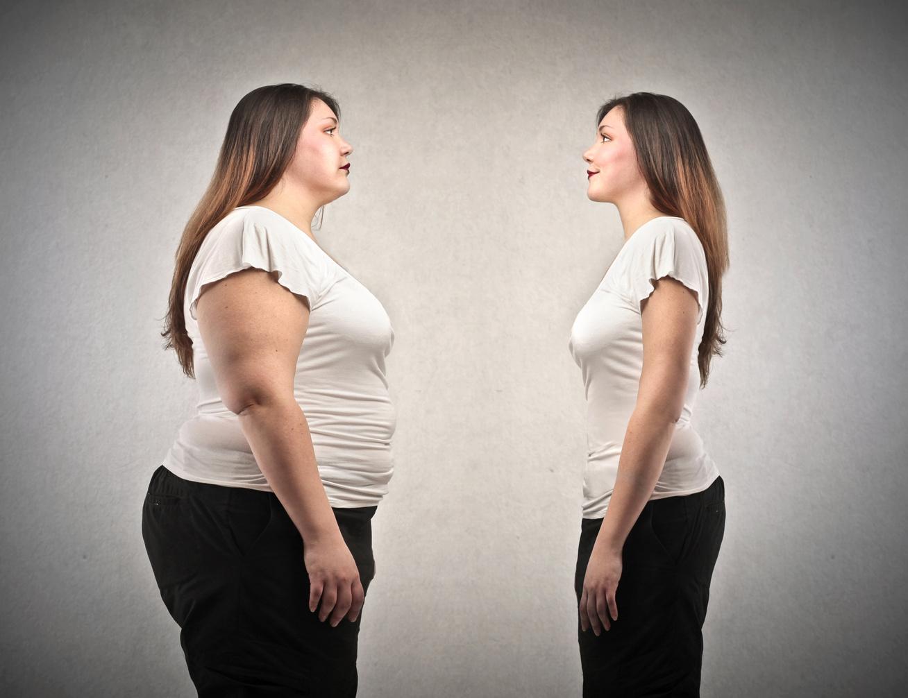 hogyan lehet egy nő fogyni zsírégető szoptató anyukáknak