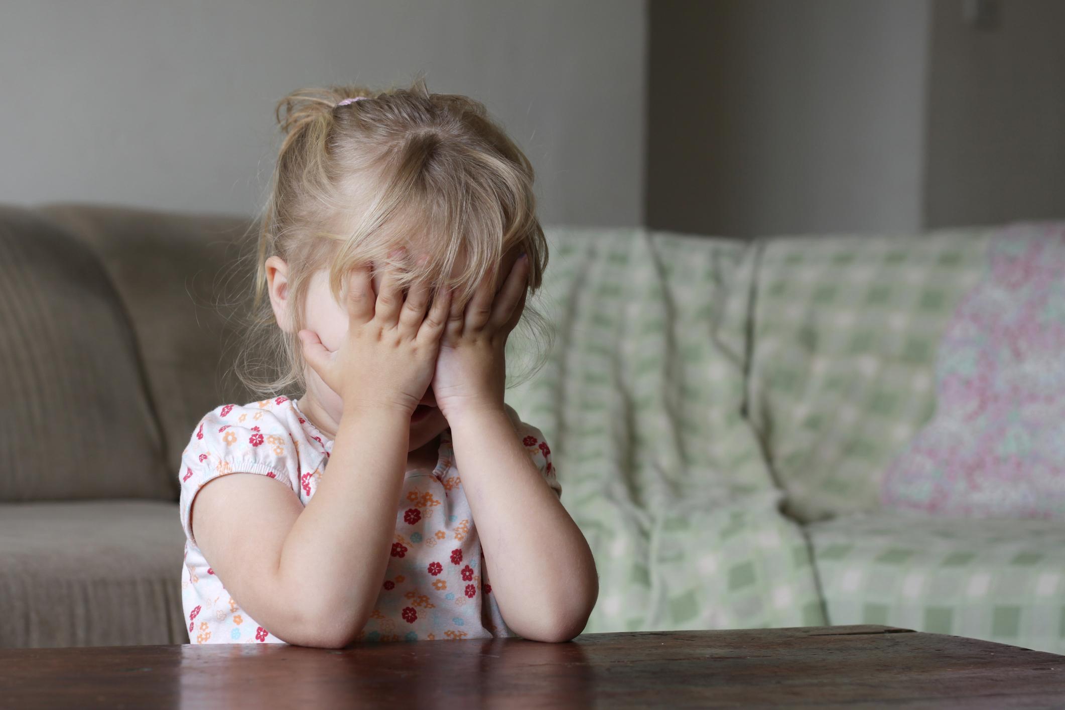 megmagyarázhatatlan zúzódás fogyás fáradtság