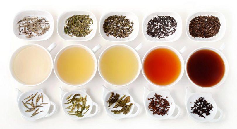Diéta: Így fogyhatsz le a kínai piros teával! - Pu erh fogyás