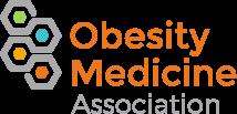 Rob Faigin fogyókúrás módszere - Zsírégető glukagon