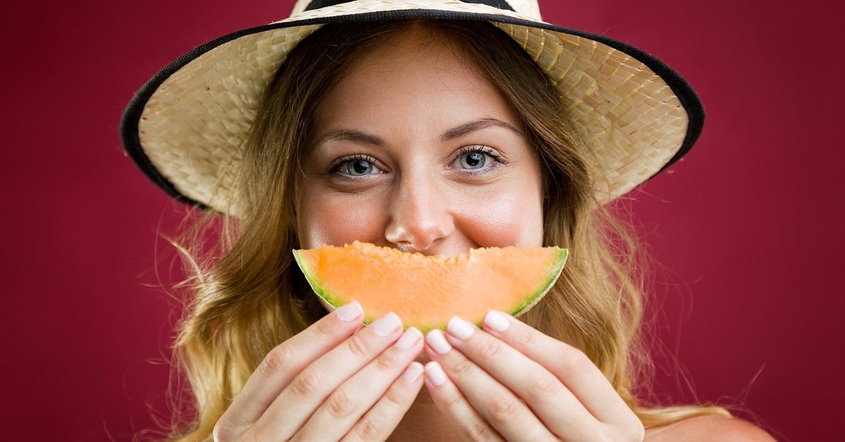 fogysz nyáron a természetes progeszteron segíthet a fogyásban