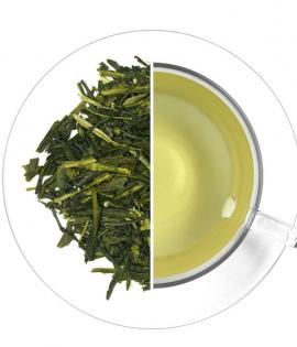 Diéta: Így fogyhatsz le a kínai piros teával! - Blikk Rúzs