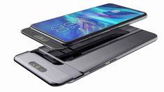 Kiszivárgott a Samsung Galaxy S6 specifikációja