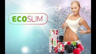 eco slim farmacii legjobb módja annak, hogy elveszítse a zsírját a mellkasán