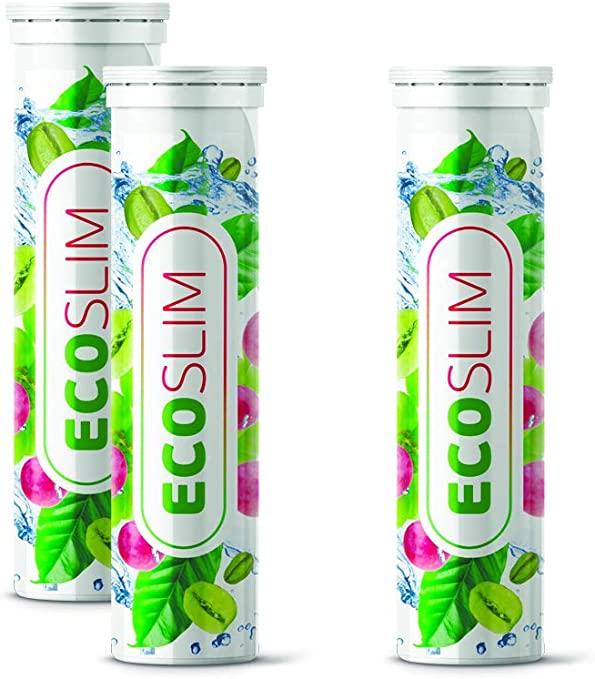 eco slim foro 20 kg súlycsökkenés különbség