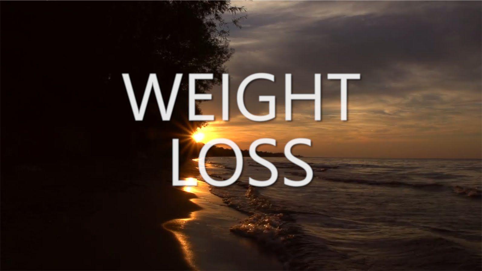 180 kg súlycsökkenés