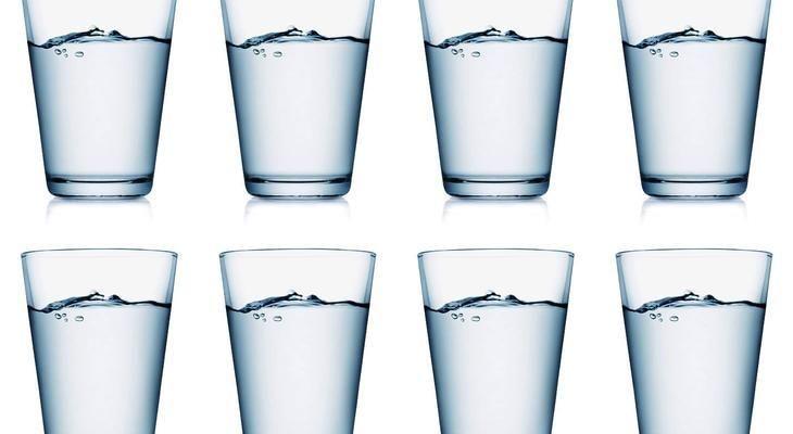 💄💋👄 FOGYáS: H2O + Face Oasis Dual Action hámlasztó tisztító felülvizsgálata
