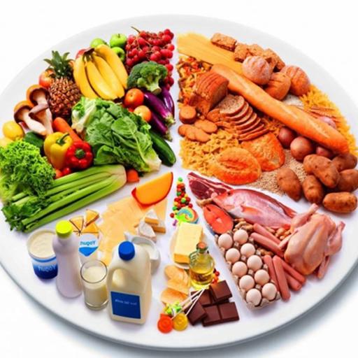 egészséges fogyókúrás étkezések a válogatósok számára