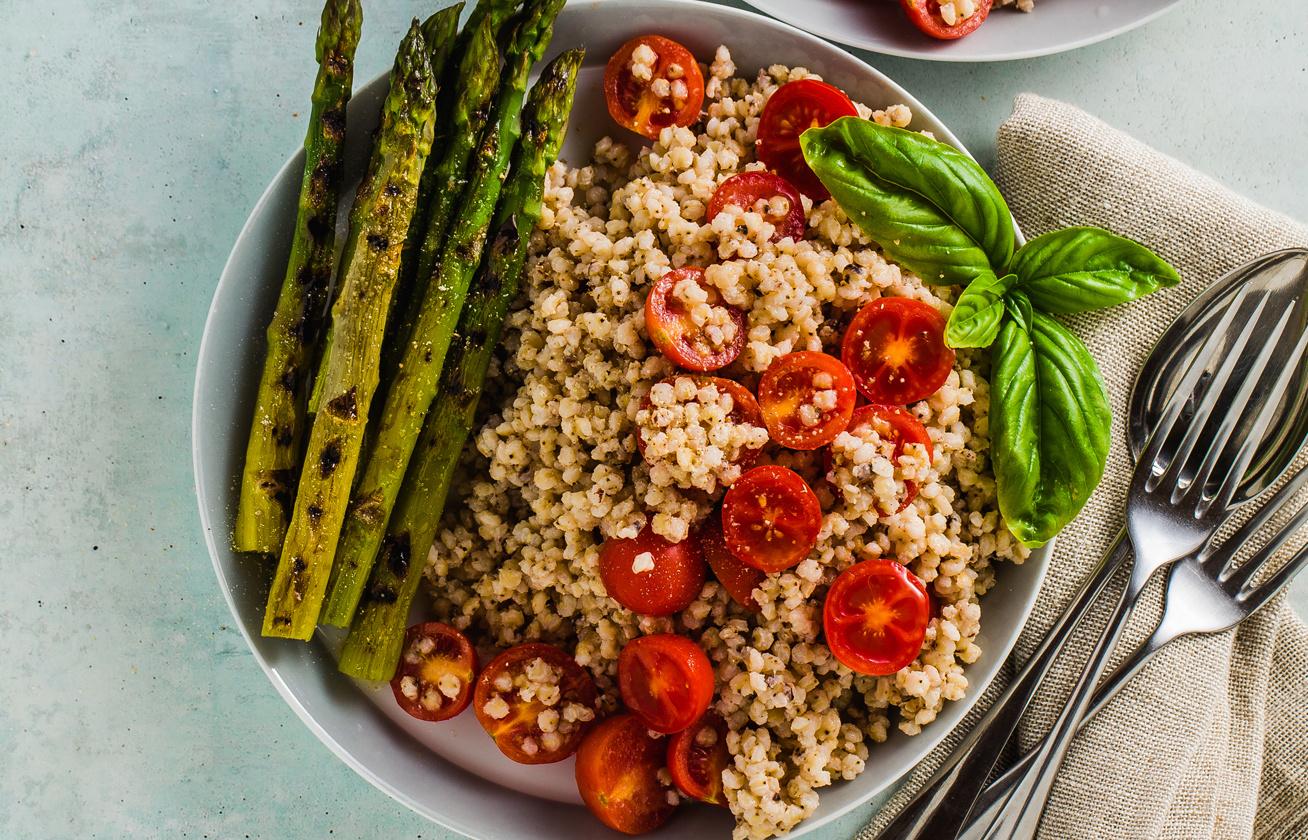 egészséges ízletes ételek fogyáshoz