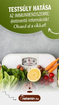 egészséges zsírvesztési tippek