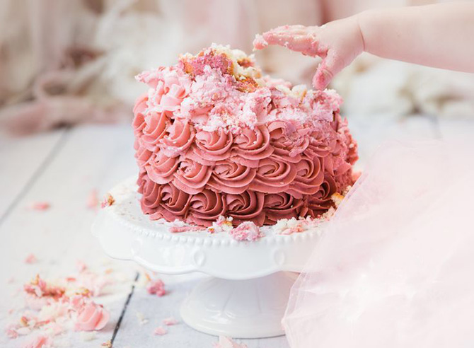 evett sütemény fogyni távolítsa el a zsírrészecskéket