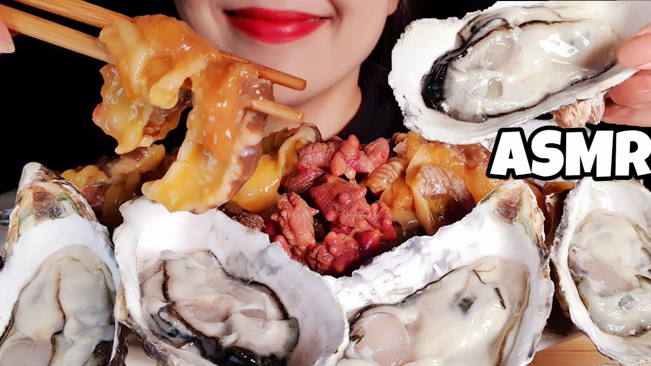 Igaz vagy sem, hogy a króm segíti a fogyást? A dietetikus válaszol! | garembucka.hu