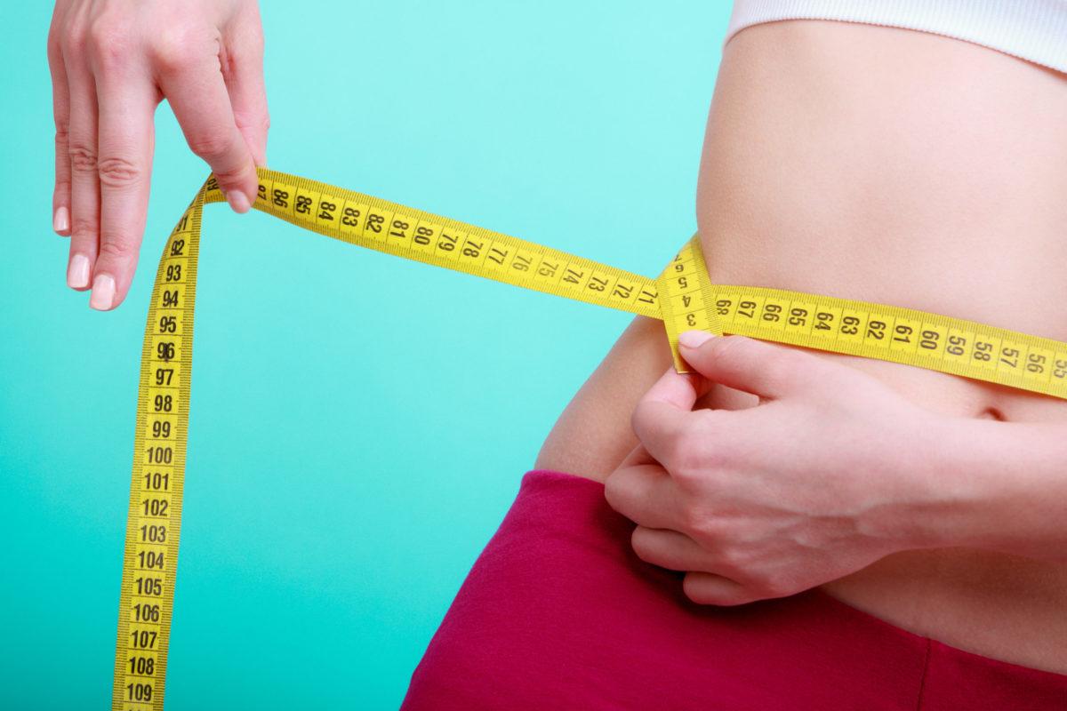 Kettőspont tisztító méregtelenítő étrend