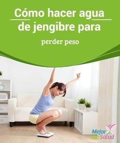 lassabb anyagcsere fogyás után a fogyás a menopauza tünete