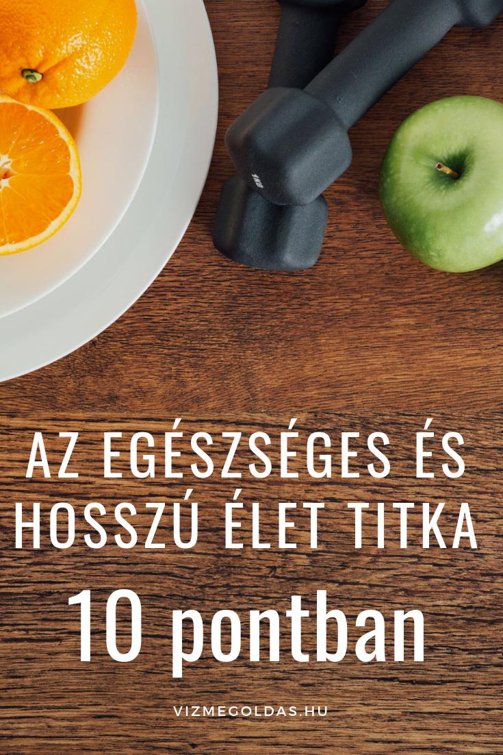 7 egészségesnek hitt étel, amit te is rendszeresen fogyasztasz