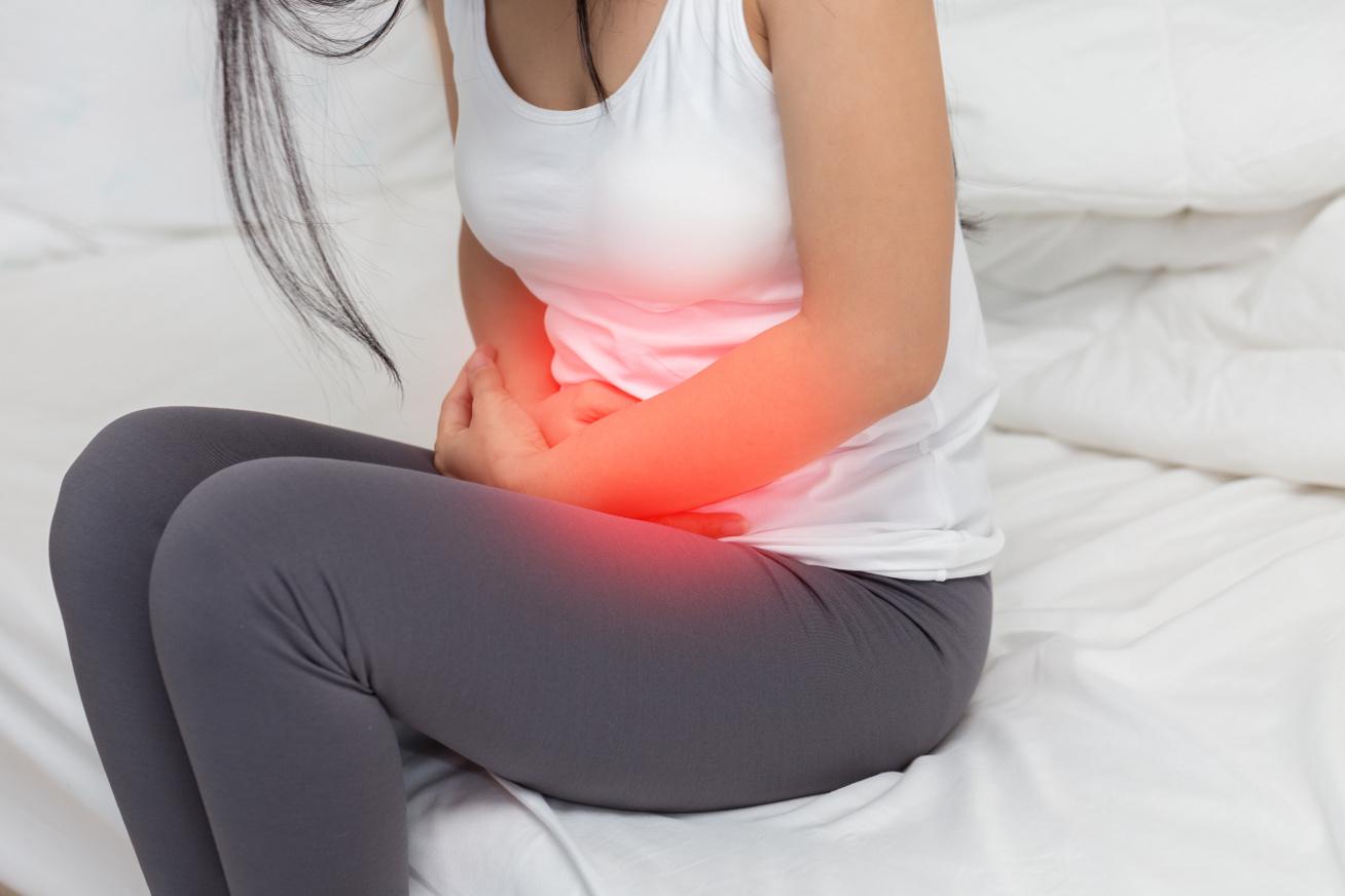 hogyan lehet gyorsan elégetni a mellkas zsírját megmagyarázhatatlan fogyás és rossz lehelet