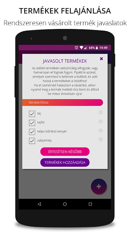 5 mobilalkalmazás, amivel könnyebb fogyni