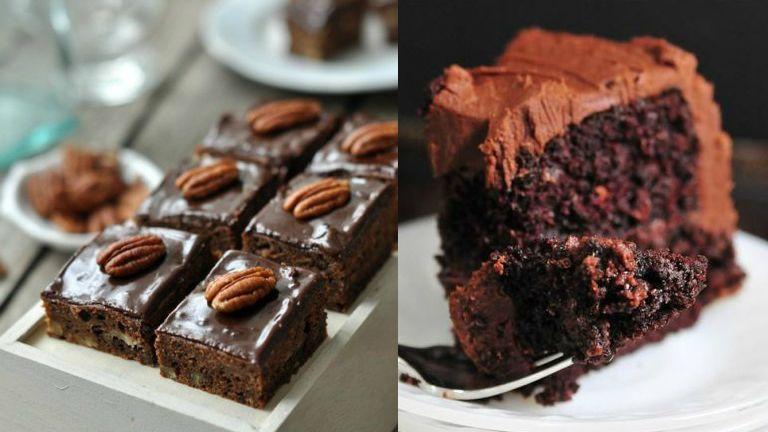 Süti evéssel is lehet fogyni? Igen!