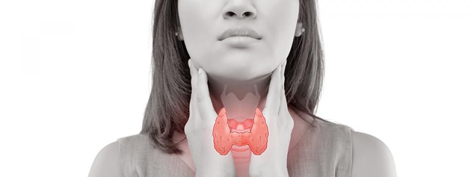 Fogyás és hsv - Diagnózis, kezelés és megelőzés