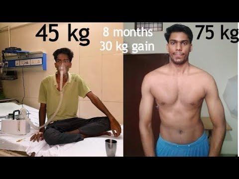 fogyás loomis kb súlycsökkenés Ghánában