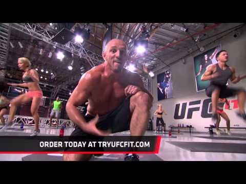 Agyvérzést kapott a fogyasztástól a Titan FC MMA-bajnoka
