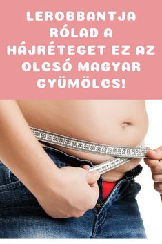 Segíthet- e a súlycsökkentés a lymphedema