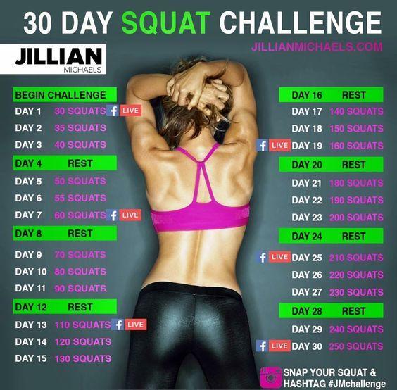 kihívás fogyni 1 órakor zsírégető
