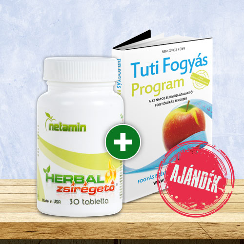 guarana fogyás előnyei lehet fogyni std-től