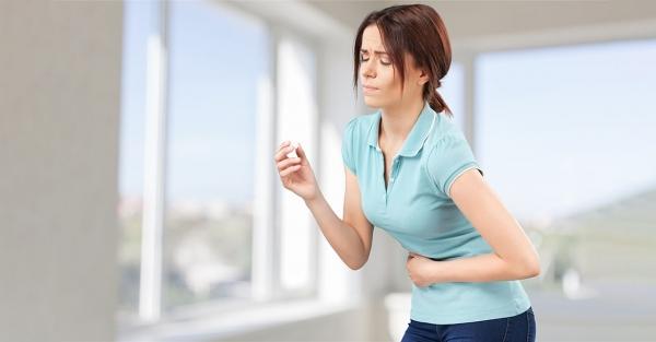 gyomorfekély súlycsökkenést okoz