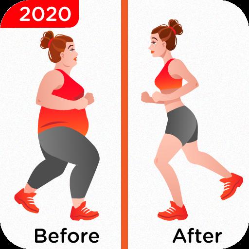 17 tipp, hogyan dobjuk le a felesleges zsírt gyorsan és hatékonyan - A súlyok elégetik a zsírt
