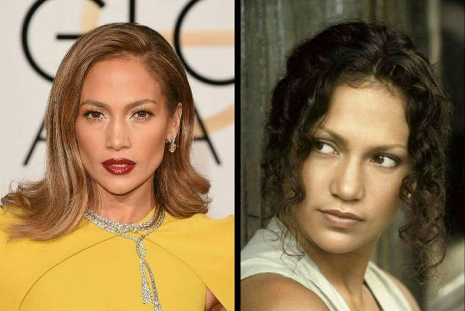 hogyan fogyhatnak gyorsan a bollywoodi színésznők 10 tipp a testzsír csökkentésére