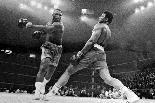 Hogyan válasszuk ki a boxkesztyűket és a boxzsákokat? - inSPORTline