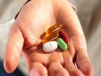 hogyan kell használni a glükofágot a fogyáshoz