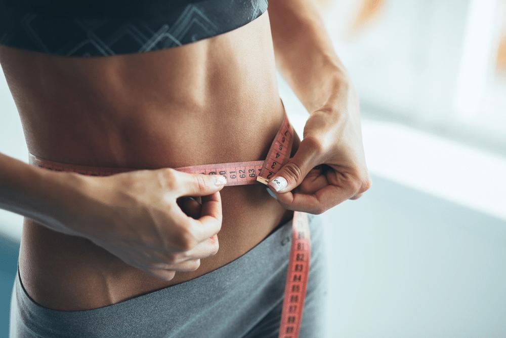 hogyan lehet fogyni az endometriózis