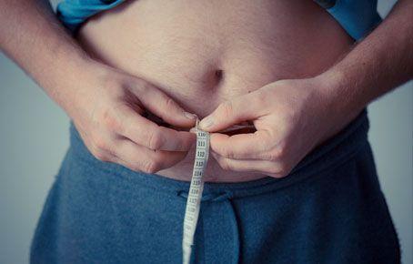 hogyan lehet fogyni, ha nagyon elhízott lida karcsúsító