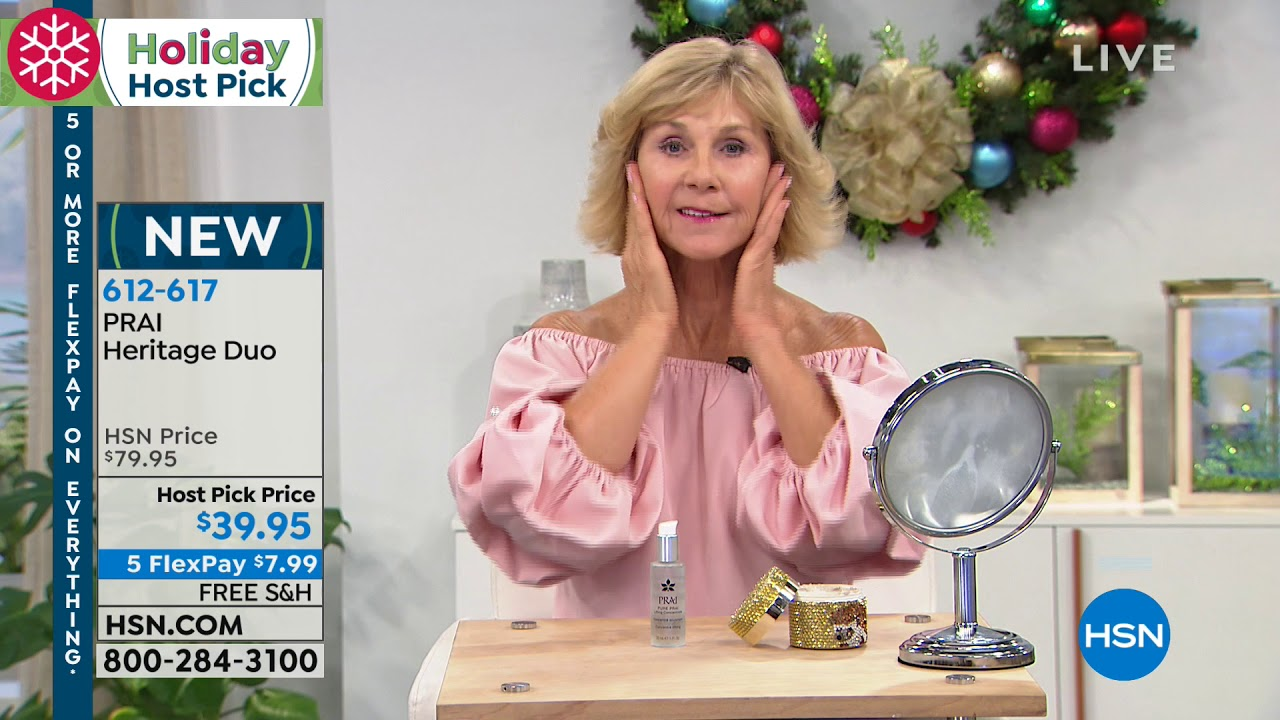 Pina fogyás előnyein - Blog hsn étrend volumen sergio espinar
