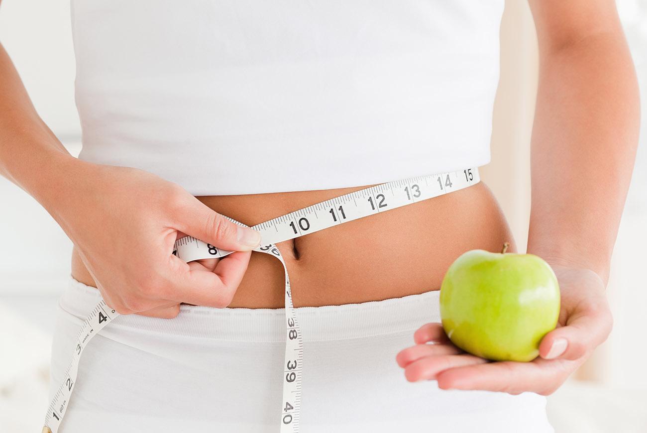 Túl sovány vagy? - Tippek, ha hízni szeretnél