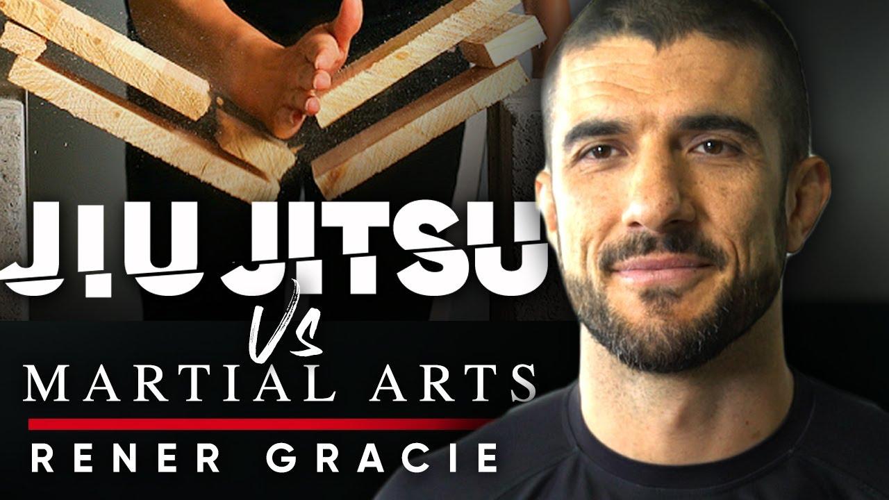 jiu jitsu jó fogyás